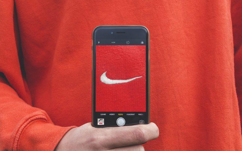 Budowanie wizerunku marki. Jak stworzyć dobrze postrzegany brand przez klientów?