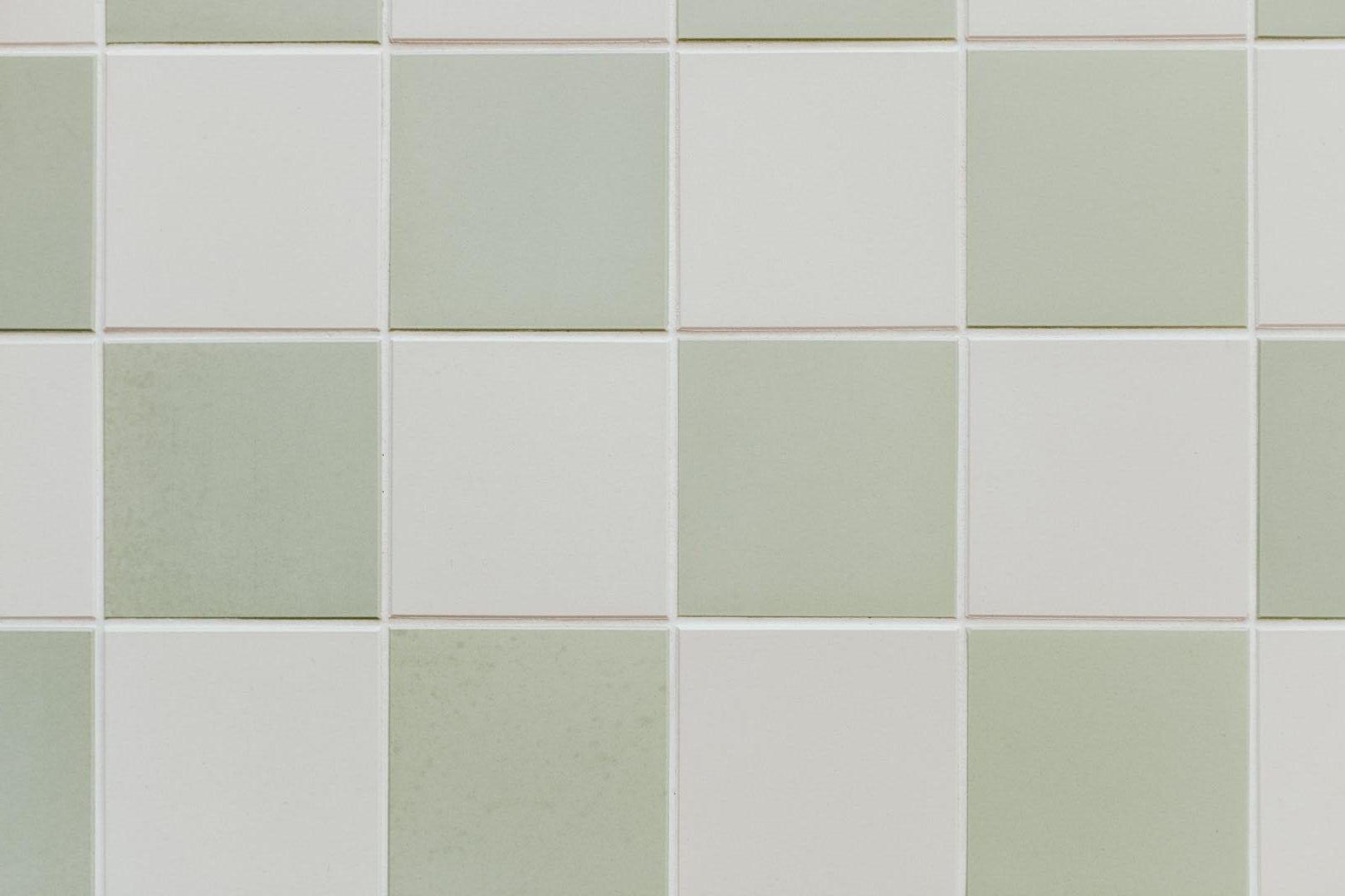 10 wskazówek dotyczących wyboru płytki do łazienki, która jest idealna dla Ciebie 2020