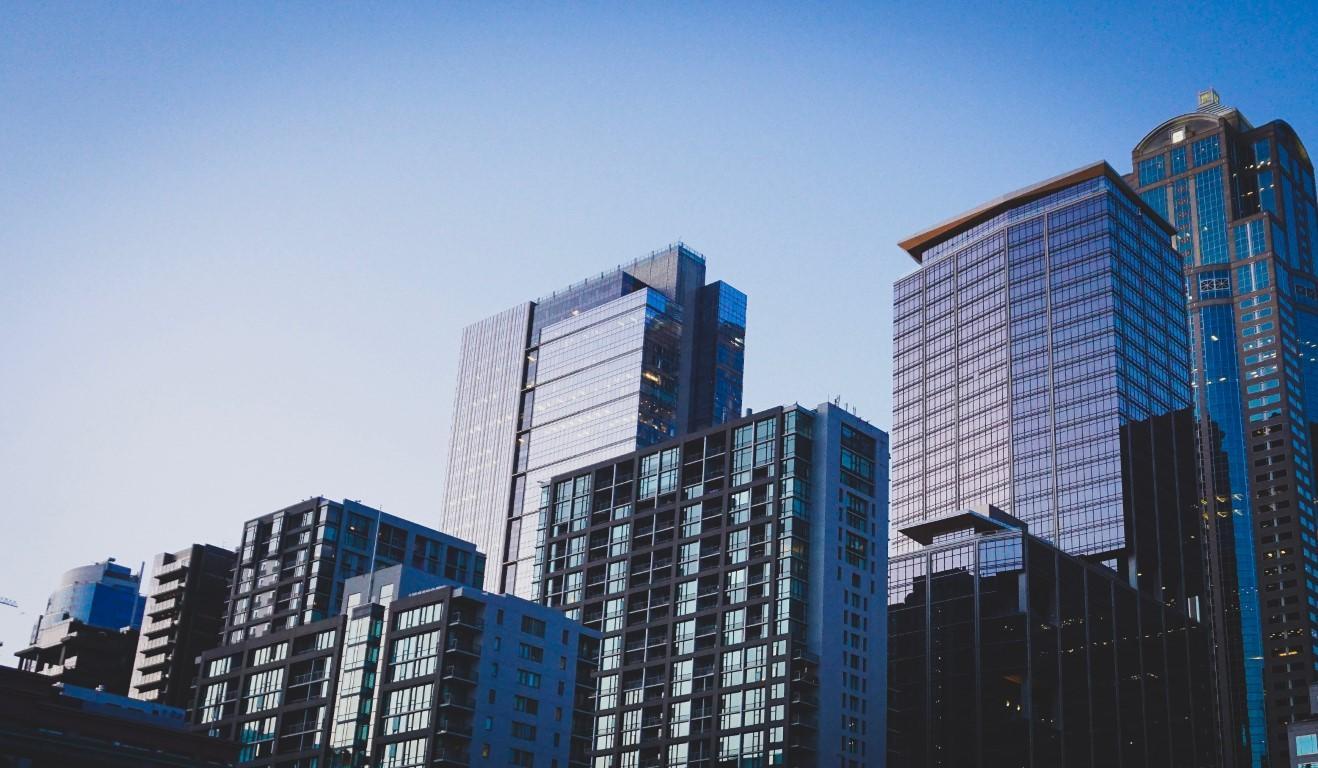Rynek nieruchomości. Branża deweloperska 2021
